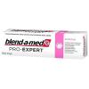 Blend-a-med Pro - expert Sensitive Fogkrém 100 ml unisex