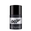 James Bond 007 James Bond 007 Deo stift 75 ml Férfi