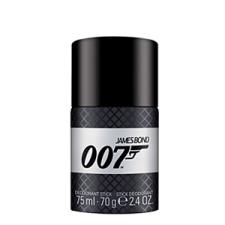 James Bond 007 James Bond 007 Deo stift 75 ml Férfi dezodor