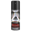 Adidas Extreme Power Deo spray 150 ml