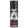 Adidas Extrem Power Deo spray 150 ml Férfi