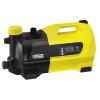 Kärcher BPE 4200/50 Auto Control 1.645-263 házi vízautomata