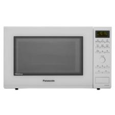 Panasonic NNGD452WEPG mikrohullámú sütő