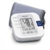 Omron Omron M3W automata felkaros vérnyomásmérő, elemmel