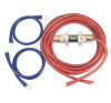 Sinuslive Végfok csatlakozó készlet KS16 elektromos alkatrész