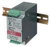 TracoPower Puffermodul TSP-BF M24 elektromos tápegység