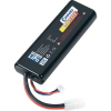 Conrad energy LiPo Racing Pack 7.4V / 3700 mAh (20 C) Tamiya csatlakozós akkupack