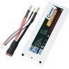 Conrad energy LiPo Racing Pack 7.4V / 3300 mAh (25 C) T csatlakozós akkupack