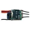 Hacker Brushless szabályozó, X-5-PRO BEC