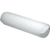 Toolcraft egyenes hornyú műanyag hernyócsavar, M3 x 8,6 mm, DIN 551, 10 db