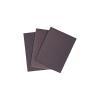 Fein Csiszolópapír készlet 828303-hoz