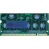 Conrad NB DDR  512MB 333 MHz