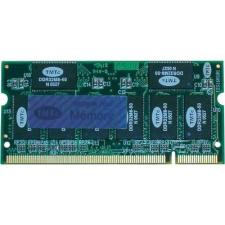 Conrad NB DDR  512MB 333 MHz memória (ram)