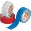 Coroplast Szövetbetétes ragasztószalag, 3 részes készlet