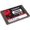 Kingston SSDNow E100 100GB SATA3 SE100S37/100G