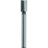 Dremel TR654 6.5 mm fejátmérőjű horonymarószár