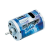 LRP Electronic Standard elektromotor, S10 Blast