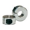 Modelcraft Szorítógyűrű, 1 pár, 2 mm-es tengelyhez, Modelcraft