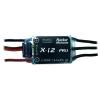 Hacker Brushless szabályozó, X-12-PRO BEC