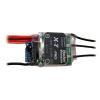 Hacker Brushless szabályozó, X-7-PRO BEC
