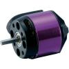 Hacker Brushless motor A20-20 L EVO