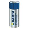 Varta 12v elem V23GA 50mAh, ENERGIZER ULTRA+