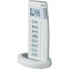 HomeMatic 19 gombos rádiójeles távirányító
