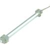 Conrad Hidegkatódos lámpa 350 V 2,4 W Fehér