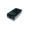 Dehner Elektronik Asztali tápegység, MPU-50-201 orvosi engedéllyel EN60601 szerint