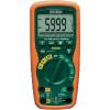 Extech EX520 digitális multiméter