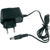 HN Power HNP12-050-C dugasz adapter  5V 1600mA DC