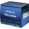 TDK-Lambda DIN kalapsín tápegység DPP480-48-3
