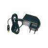 Dehner Elektronik SYS 1308-2424 dugasz adapter 24V 1A DC