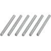 Reely Stiftek planétás differenciálhoz 3 x 31 mm