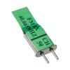Modelcraft vevő kvarc FM 40,865 MHz, CH 84