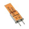 Modelcraft adó kvarc FM 35,120 MHz, CH 72
