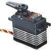 Hitec High Voltage Super Ultra Digital szervo HS-7954 TH