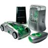 Horizon Tüzelőanyagcellás autó, H-Racer 2.0