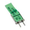 Modelcraft vevő kvarc AM 40,735 MHz, CH 56