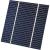Sol Expert Napelem 0,45V/650mA