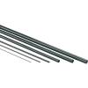 Carbotec karboncső 8 x 10 x 500 mm