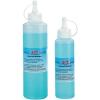 ACT AirColor Technik Festékszóró tisztító folyadék, 250ml, ACT
