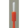 ACT AirColor Technik Hajlítható ecset, Microbrush