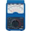 Metrix Analóg multiméter MX-1