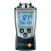 testo 606-2 anyagnedvesség mérő