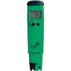 Hanna Instruments Hanna HI 98121 pH mérő + redox