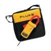 Fluke - I410 KIT AC/DC lakatfogó adapter