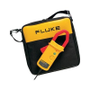 Fluke AC-DC lakatfogó adapter FLUKE - I 1010 KIT