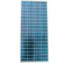 Sunset Polikristályos szolár modul PX85 napelem