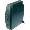 Velleman Digitális tárolós USB oszcilloszkóp 60mHz, Velleman PCSU1000